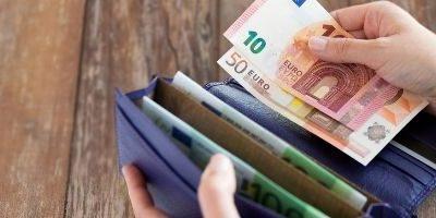 Resolución sobre el Código de Buenas Prácticas para el marco de renegociación de clientes con financiación avalada previsto en el Real Decreto-ley 5/2021