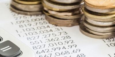 Normas contra las prácticas de elusión fiscal